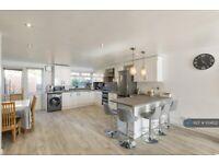 3 bedroom house in Dillwyn Close, London, SE26 (3 bed) (#1014622)