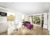 STUNNING 1 BEDROOM PRIVATE BALCONY,CONCIERGE AND LEISURE FACILITIES IN STOCK HOUSE,ELEPHANT & CASTLE