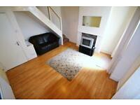 4 bedroom house in Treharris Street, Roath, Cardiff