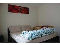 Nice 1 Bedflat to rent in Hounslow TW3 3RJ