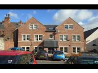 1 bedroom flat in West Street, Conisbrough, DN12 (1 bed)