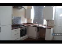 3 bedroom house in Cemetery Road, Barnsley, S70 (3 bed)