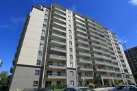 Capulet Towers III - The Lambton Apartment for Rent