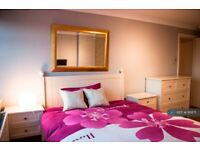 1 bedroom flat in Cheyne Close, London, NW4 (1 bed) (#1161171)