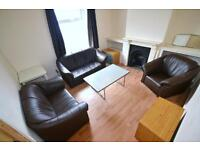 4 bedroom house in Wyverne Road, Cathays, Cardiff