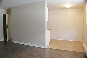 Be at home with Skyline! 1 Bedroom Apartment for Rent in Sarnia Sarnia Sarnia Area image 1