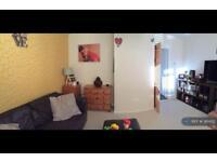 2 bedroom flat in Sibleys Rise, Great Missenden, HP16 (2 bed)