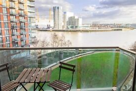 LUXURY STUDIO APARTMENT CANARY WHARF E14 EASY COMMUTE TO CANARY WHARF AND CITY