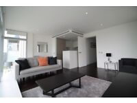 SPACIOUS 2BEDROOM WITH EXTENSIVE FACILITIES&CONCIERGE IN PAN PENINSULA SQUARE,WESTTOWER,CANARY WHARF