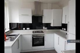 3 bedroom house in Winter Place, Carnoustie, DD7 (3 bed)