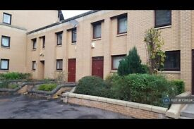 4 bedroom house in Parsonage Square, Glasgow, G4 (4 bed) (#1086240)