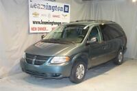 2007 Dodge Grand Caravan Great family car locally owned