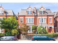 5 bedroom house in Whitehall Park, London, N19