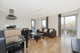 2 bed 2 bath in Shadwell