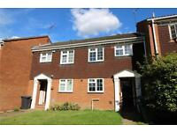 3 bedroom house in Moss Hall Grove, London, N12