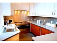Students herriott watt - 7 bed Student flat in west end/ haymarket all bills included 3 bathrooms