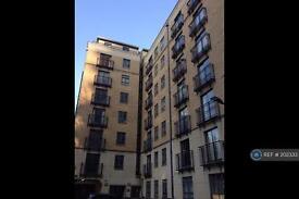 2 bedroom flat in Bridgewater Square, London, EC2Y (2 bed)