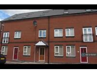 1 bedroom flat in Bright Street, Coventry, CV6 (1 bed)