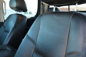 2012 Chevrolet SILVERADO 2500HD LTZ Moose Jaw Regina Area image 17