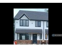 4 bedroom house in Ongar Road, Brentwood, CM15 (4 bed) (#1064137)