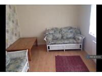 1 bedroom flat in Kirkley Close, Newcastle, NE3 (1 bed)