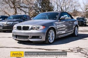 2012 BMW 1 Series 128i PRICE REDUCED!!  CALL!!