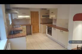 4 bedroom house in Fletton Avenue, Peterborough, PE2 (4 bed)
