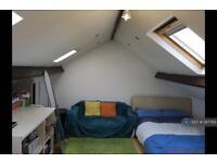 1 bedroom in Green Road, Oxford, OX3