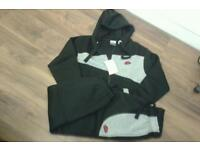 Kids Nike tracksuits all sizes
