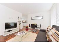 Modern 2 bedroom apartment*Tower Hill area*Students are welcomed*Fully furnished*WiFi included