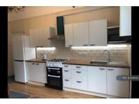 1 bedroom flat in Petherton Road, London, N5 (1 bed)