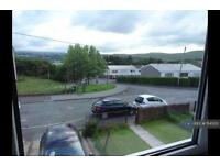 3 bedroom house in Greenways, Ebbw Vale, NP23 (3 bed)