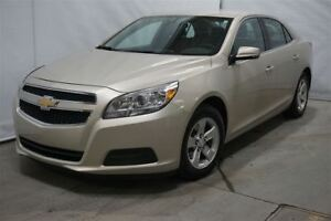 2013 Chevrolet Malibu LT, CAMERA, BLUETOOTH