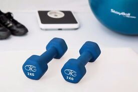 Personal Trainer Wanted in Birmingham ASAP - Choose Your Hours and When You Work