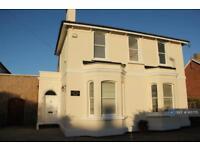 4 bedroom house in New Barn Lane, Cheltenham, GL52 (4 bed)