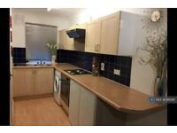 Studio flat in Sough, Slough, SL1