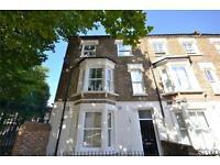 3 bedroom flat in Balmore Street, London, N19