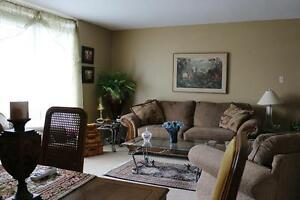 st catharines 2 bedroom apartment for rent utilities included