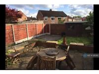 3 bedroom house in Manchester Road, Stockport, SK4 (3 bed)