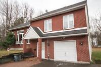 Maison - à vendre - Saint-Lazare - 20597464