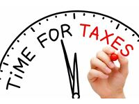 Self assessment tax returns from £99.99. CIS, Self-employed, Landlords, High earners.