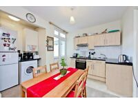 Immaculate Ground Floor Period Conversion In Heart of Southfields.