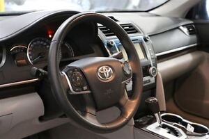 2013 Toyota Camry XLE LEATHER NAVIGATION London Ontario image 11