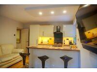 3 bedroom flat for rent in roehampton