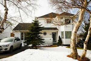 20 Boggan's Ln - Amazing Single Family Home