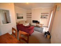 4 bedroom flat in Newfoundland Road, Heath, Cardiff