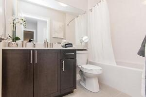Fully Furnished Executive Suites - Short Term & Long Term Leases Kitchener / Waterloo Kitchener Area image 5