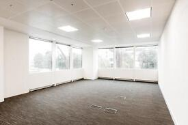 Private Office Space To Rent Canary Wharf | Own Floor or Smaller Offices from 2-100 desks