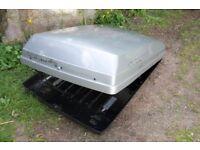 Autoform Prestige Roof Box