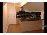 1 bedroom flat in Roman View, Leeds, LS8 (1 bed)